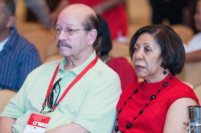 2012 NBMOA AWARDS CEREMONY-14