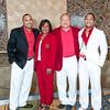 2012 NBMOA PRE AWARD CEREMONY-5