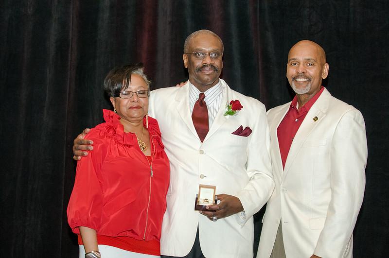2012 NBMOA AWARDS CEREMONY-55