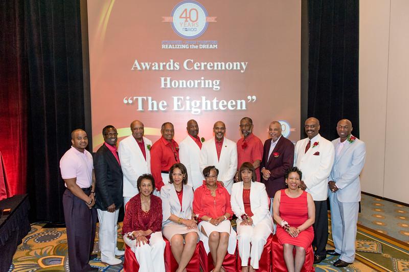 2012 NBMOA AWARDS CEREMONY-121