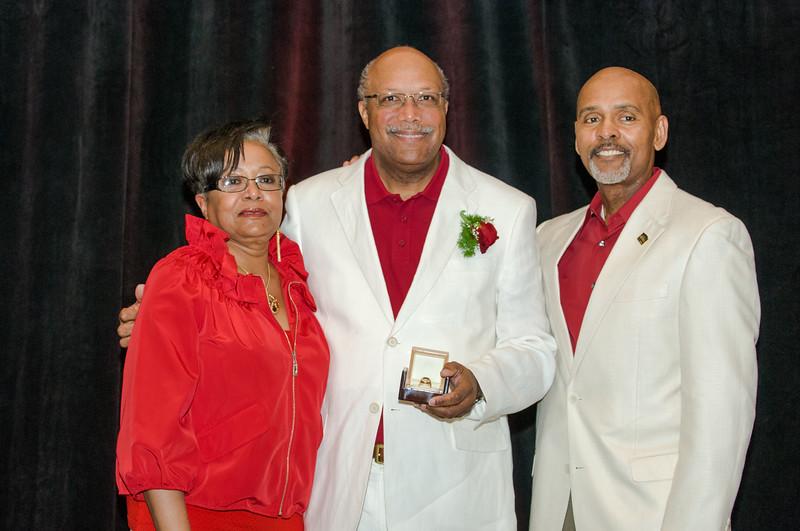 2012 NBMOA AWARDS CEREMONY-59