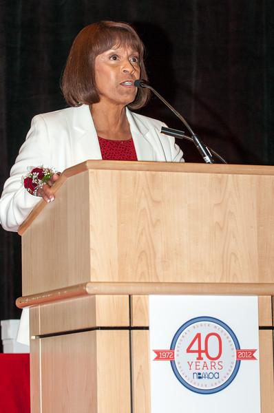 2012 NBMOA AWARDS CEREMONY-63