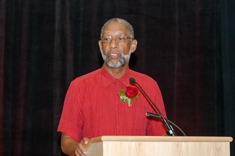 2012 NBMOA AWARDS CEREMONY-79