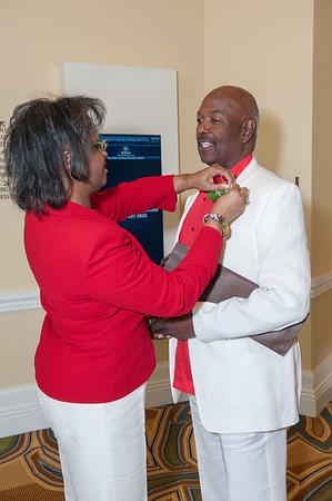 2012 NBMOA AWARDEES PRE CEREMONY-11