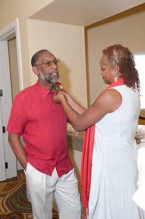 2012 NBMOA AWARDEES PRE CEREMONY-3