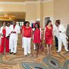2012 NBMOA PRE AWARD CEREMONY-21