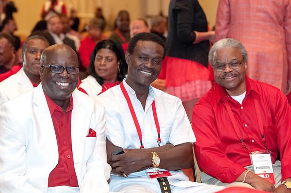 2012 NBMOA AWARDS CEREMONY-7