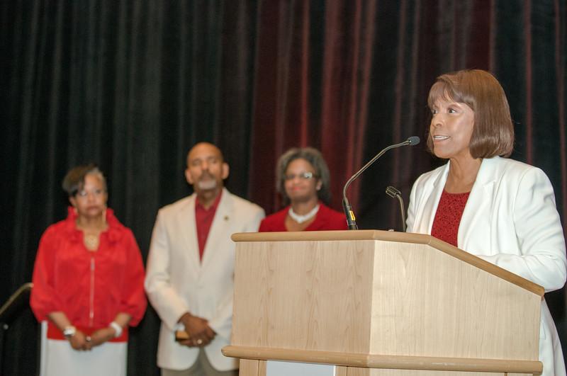 2012 NBMOA AWARDS CEREMONY-70