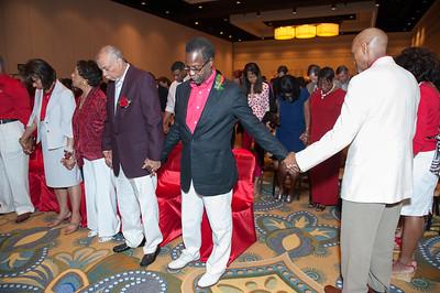 2012 NBMOA AWARDS CEREMONY-28