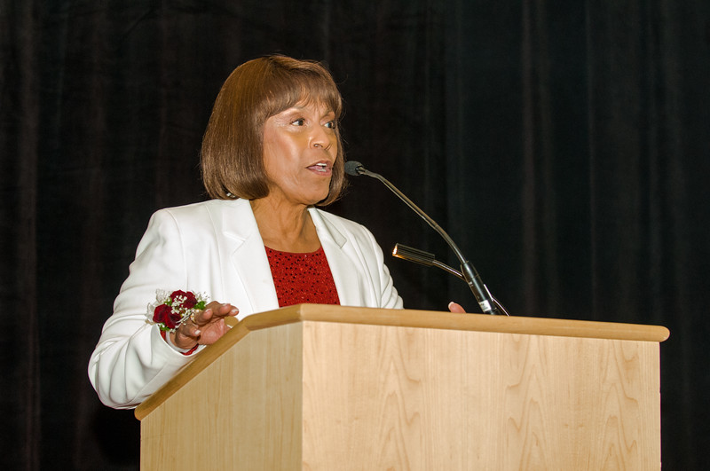 2012 NBMOA AWARDS CEREMONY-62