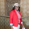 2012 NBMOA PRE AWARD CEREMONY-22