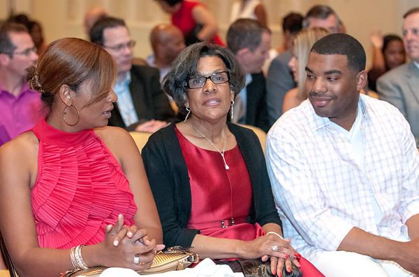 2012 NBMOA AWARDS CEREMONY-8