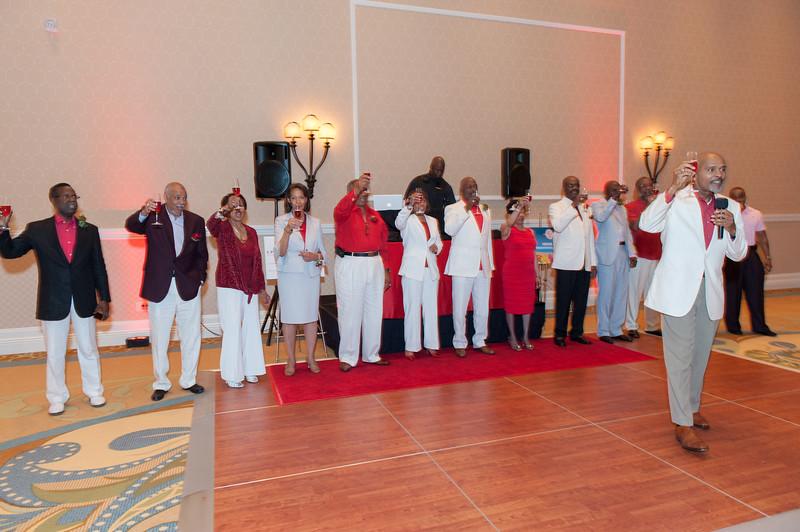 2012 NBMOA AWARDEES AT THE RECEPTION-41