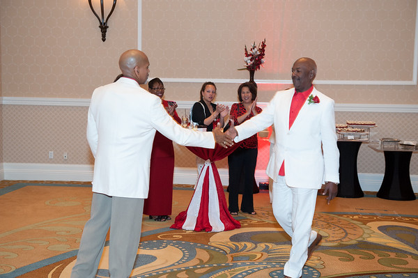 2012 NBMOA AWARDEES AT THE RECEPTION-20