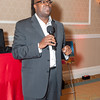 2012 NBMOA DON THOMPSON APPEARANCE-16