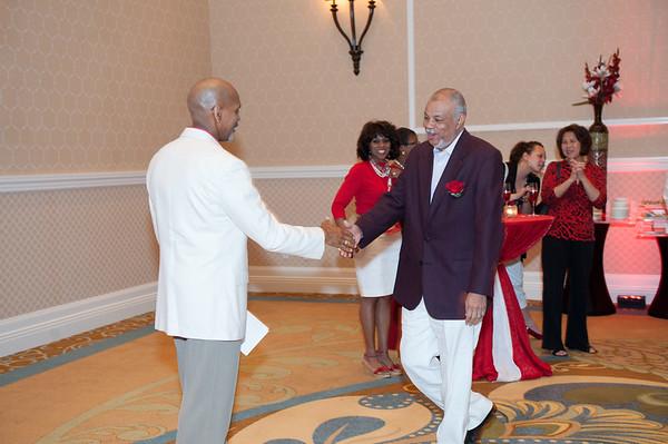 2012 NBMOA AWARDEES AT THE RECEPTION-8