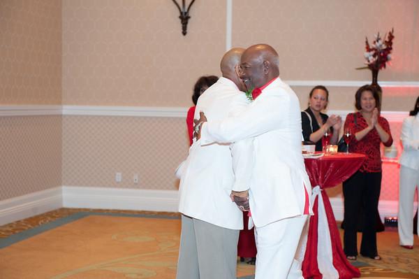 2012 NBMOA AWARDEES AT THE RECEPTION-21