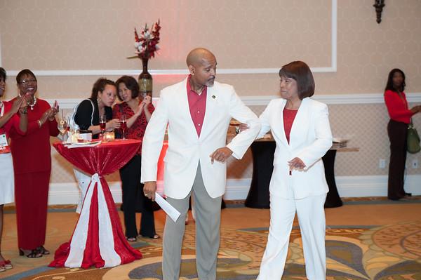 2012 NBMOA AWARDEES AT THE RECEPTION-18