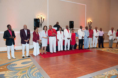 2012 NBMOA AWARDEES AT THE RECEPTION-33
