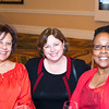 2012 NBMOA RECEPTION-53