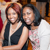 2012 NBMOA RECEPTION-51
