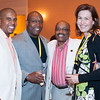 2012 NBMOA RECEPTION-26