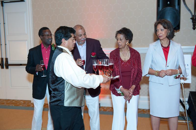 2012 NBMOA AWARDEES AT THE RECEPTION-35