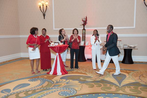 2012 NBMOA AWARDEES AT THE RECEPTION-5