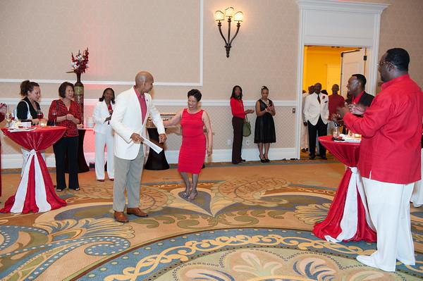 2012 NBMOA AWARDEES AT THE RECEPTION-22