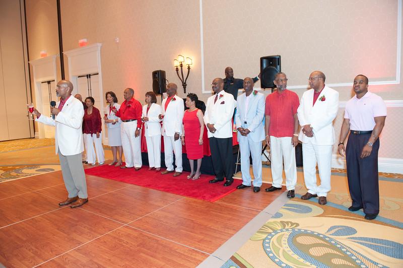 2012 NBMOA AWARDEES AT THE RECEPTION-37