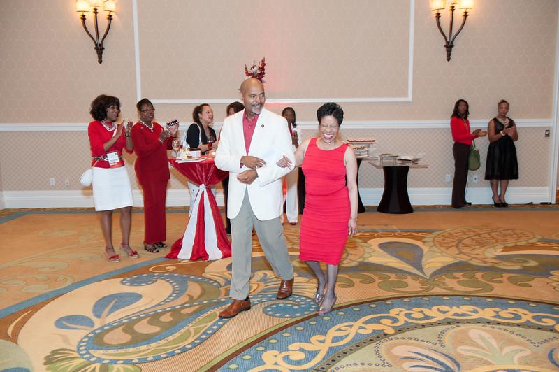 2012 NBMOA AWARDEES AT THE RECEPTION-23