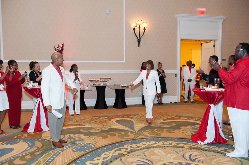 2012 NBMOA AWARDEES AT THE RECEPTION-17