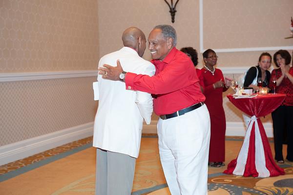2012 NBMOA AWARDEES AT THE RECEPTION-16