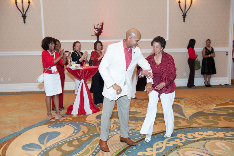 2012 NBMOA AWARDEES AT THE RECEPTION-11
