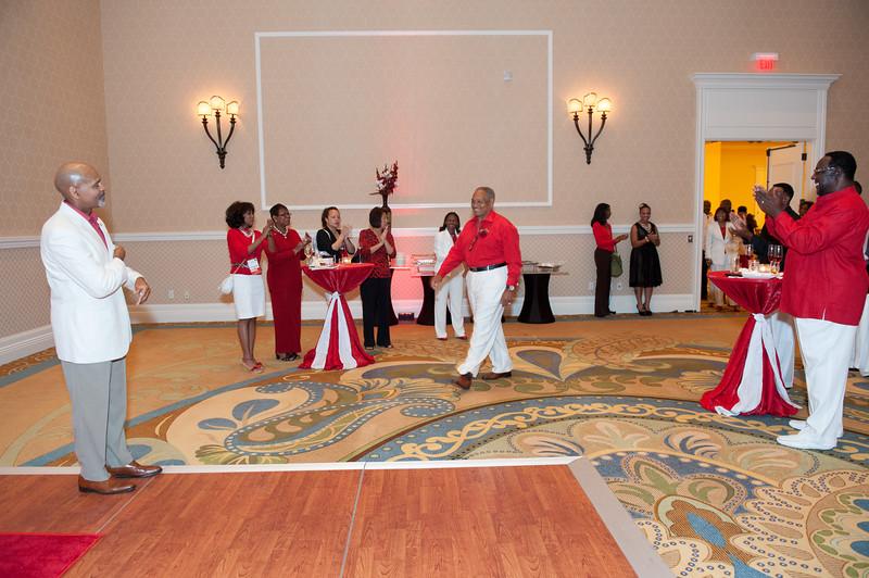 2012 NBMOA AWARDEES AT THE RECEPTION-15