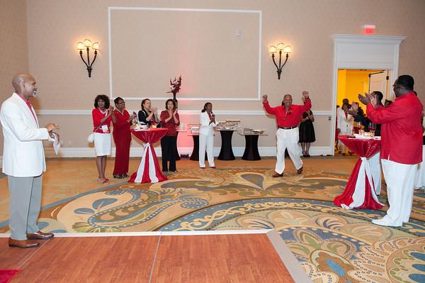 2012 NBMOA AWARDEES AT THE RECEPTION-14