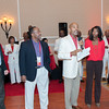 2012 NBMOA DR PEPPER SCHOLARSHIP PRESENTATION-1