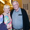 2012 NBMOA RECEPTION-73
