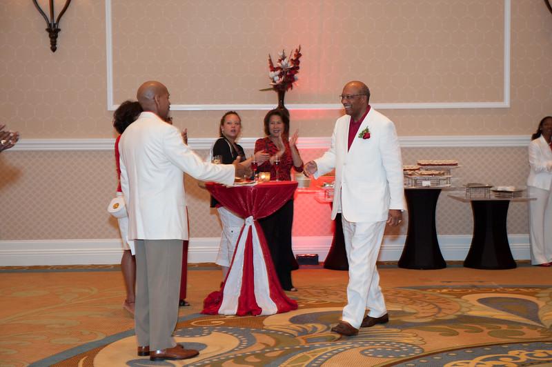 2012 NBMOA AWARDEES AT THE RECEPTION-31