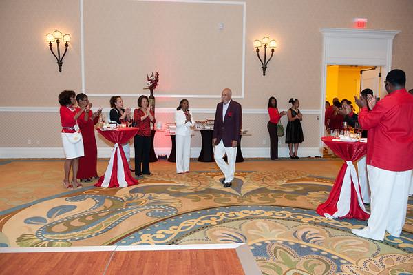 2012 NBMOA AWARDEES AT THE RECEPTION-7