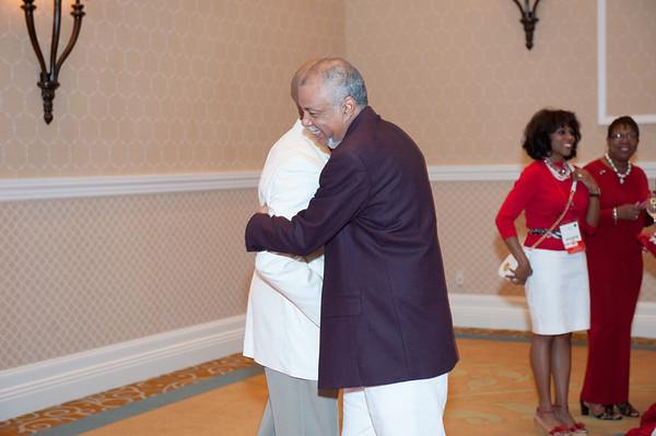 2012 NBMOA AWARDEES AT THE RECEPTION-9