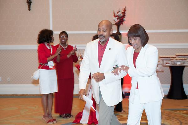 2012 NBMOA AWARDEES AT THE RECEPTION-19