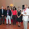 2012 NBMOA DR PEPPER SCHOLARSHIP PRESENTATION-7