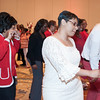 2012 NBMOA RECEPTION-37