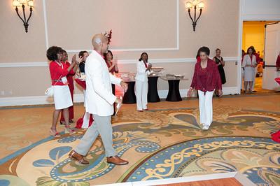 2012 NBMOA AWARDEES AT THE RECEPTION-10