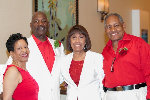 2012 NBMOA AWARDEES AT THE RECEPTION-4