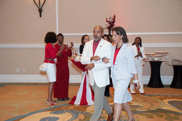 2012 NBMOA AWARDEES AT THE RECEPTION-13