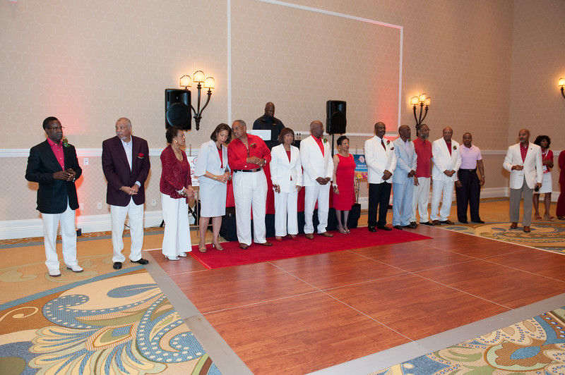 2012 NBMOA AWARDEES AT THE RECEPTION-34