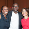 2012 NBMOA RECEPTION-61