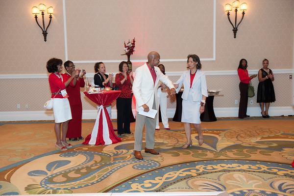 2012 NBMOA AWARDEES AT THE RECEPTION-12